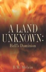 A land unknown