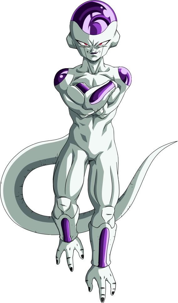 Final_Form_Frieza_-_DBZ_Frieza_Saga