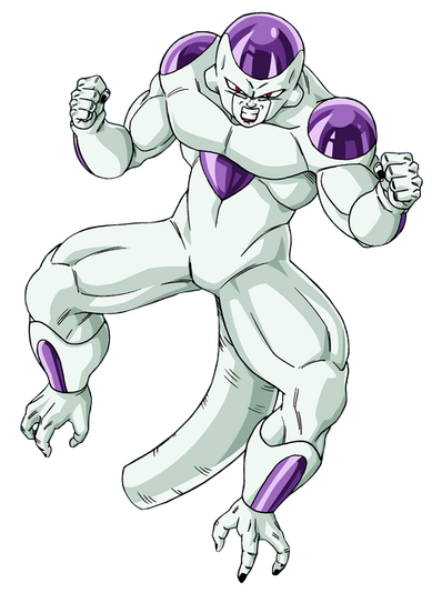 Frieza_final_form_2