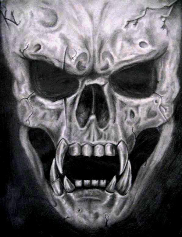 best_skull1