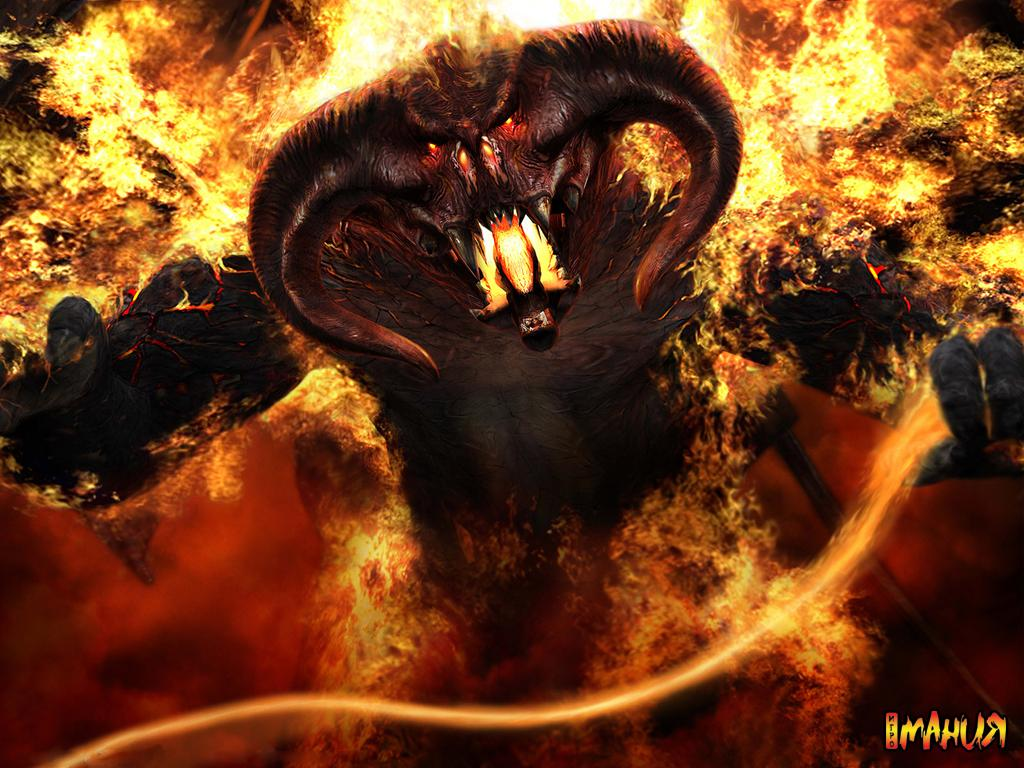 yamah-demon-king