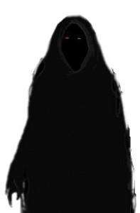 shadowperson6c