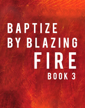 Baptized-by-blazing-fire-by-Yong-Doo-Kim-Book-3