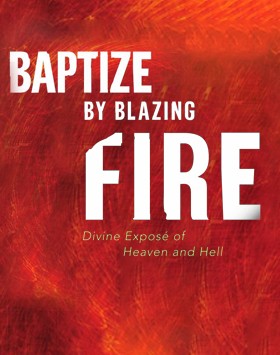 Baptized-by-blazing-fire-by-Yong-Doo-Kim-Book-2