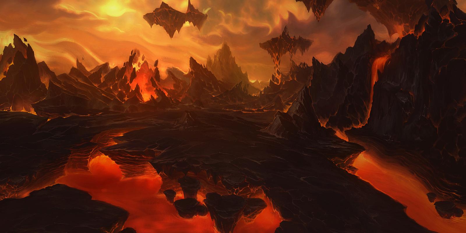 loadscreen-firelands