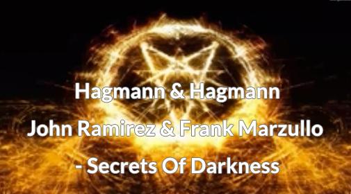 Hagmann&hagmann-john-ramirez