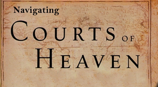 Navigating-the-Courts-of-Heaven