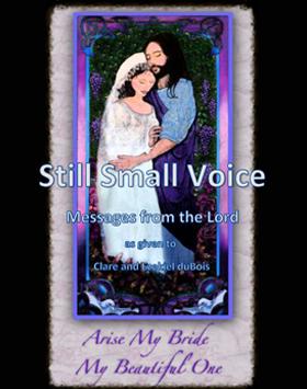 Still-Small-Voice---Clare-Du-Bois