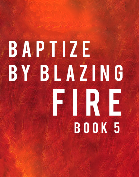 Pastor-Kim-Yong-Doo-Baptised-by-Blazing-Fire-Book-5
