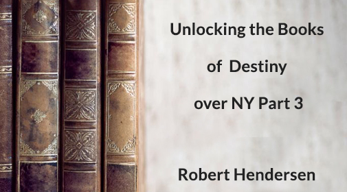 Robert-Henderson-Unlocking-books-of-destiny-part3