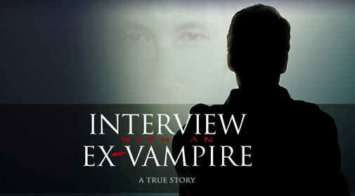 Interview-with-an-ex-vampire
