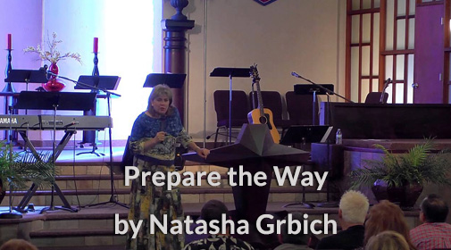Prepare-the-Way-Int'l--Natasha-Grbich