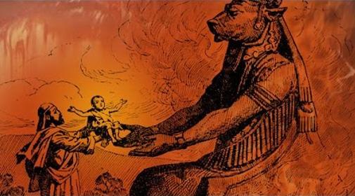a-gruesome-witch-2-human-sacrifice