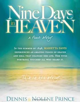 marietta-davis-nine-days-in-heaven