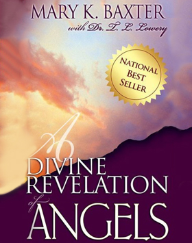 A-divine-revelation-of-angels-mary-k-baxter