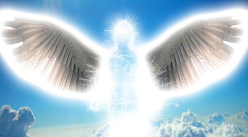 Brother Joshua visit to Heaven and Angelic encounters