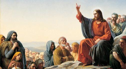 Former-Satanist-meet-Jesus-Christ-4