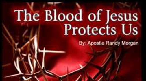 An Ex Satanist Exposing the Secret & satanic Cult Called The Brotherhood