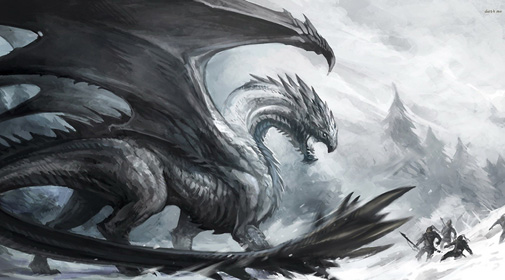 SPIRITUAL WARFARE:: she battled the dragon the old serpent and overcame