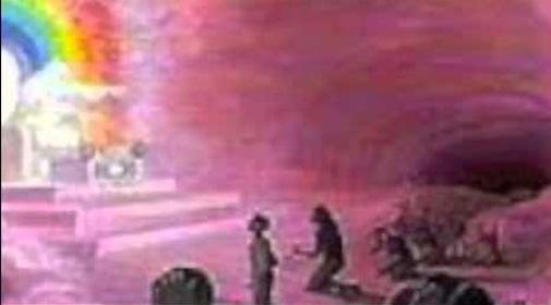 Richard-Eby-Hell-Vision