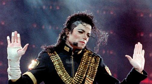 Hell Testimony The case of Michael Jackson & false Prophets