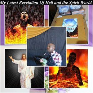 Othusitse Mmusi latest revelation2