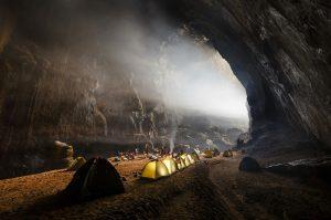 incredible-underground-kingdom_10