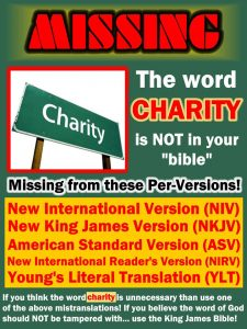 charity-missing-from-bible