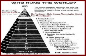jesuit-pyramid
