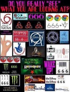 occultic-symbols