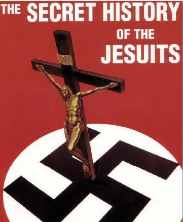 secret-history-of-jesuits1