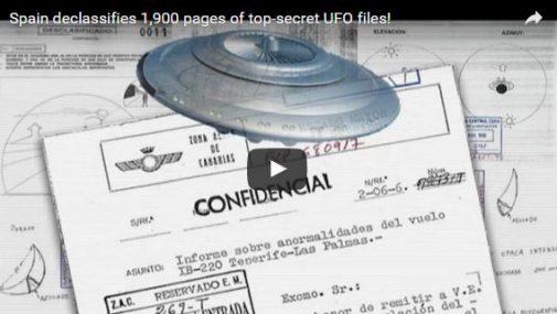 spain-declassifies-ufo-files