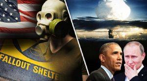 usa-nuclear-war