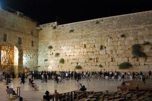 westernwall-israel2