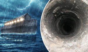 noah-great-flood-kola-borehole