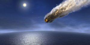 giant-asteroid