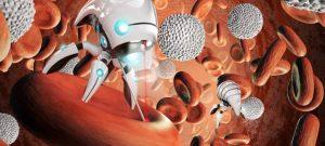 israel-nanorobotic-surgery