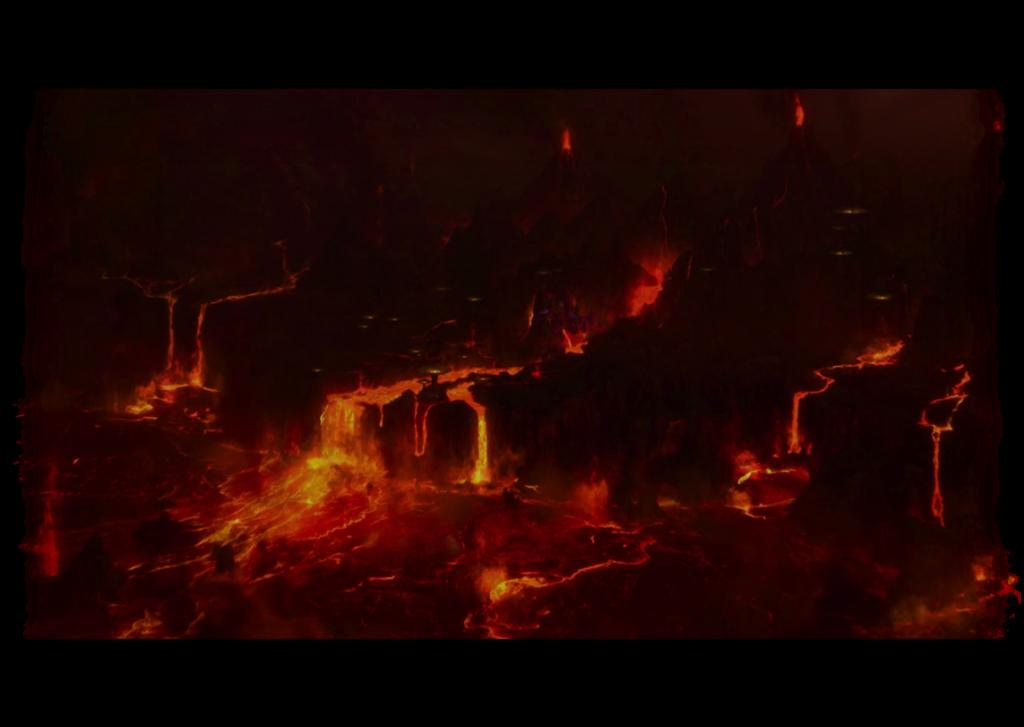 hells-liquid-lava