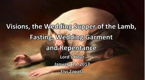 Elvi Zapata-2-21Feb17