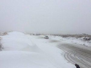 snow-desert-saudi-arabia-3