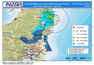 Fulishima Update 31March17