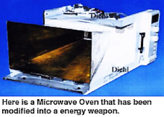modified-microwave-weapon