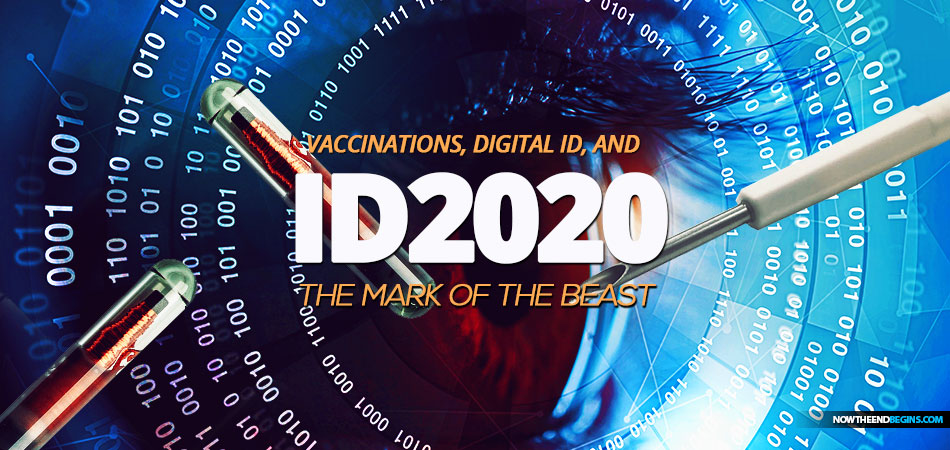 The ID2020 Alliance has launched a new digital identity program at its annual summit in New York, in collaboration with the Government of Bangladesh, vaccine alliance Gavi, and new partners in government, academia, and humanitarian relief.