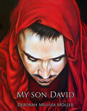 Deborah-melissa-moller-my-son-david