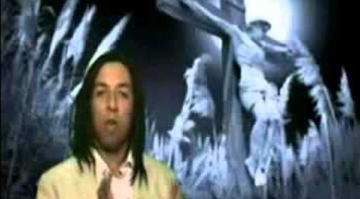 Simon Lee Former Satanist Testimony Part2